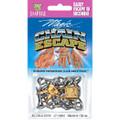Chain Escape w/ Lock - Carded