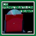 CD Penetration Frame
