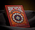 Bicycle - Zodiac Deck