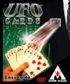 UFO Cards w/ DVD - Astor