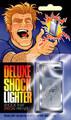 Shock Lighter - Deluxe Carded, Each