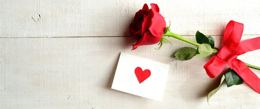 valentinepic.jpg
