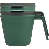 Stanley Adventure eCycle Infinite Mug/Bowl 16oz Green