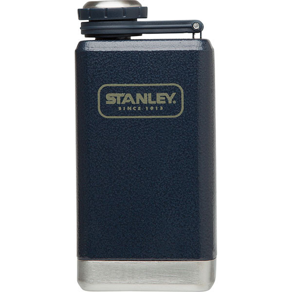 5oz Stanley Flask - These are great for gifts