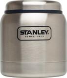 Stanley Adventure Vacuum Food Jar 10oz Stainless Steel
