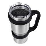 RTIC 20 oz Cup Handle