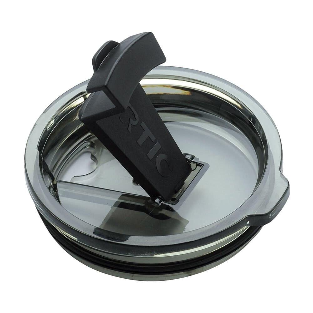 RTIC 20 oz. Tumbler - Black