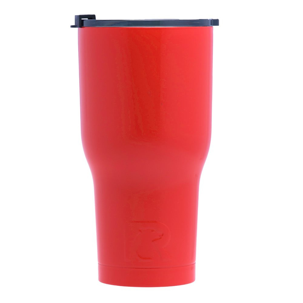 RTIC 30 oz. Tumbler - Red