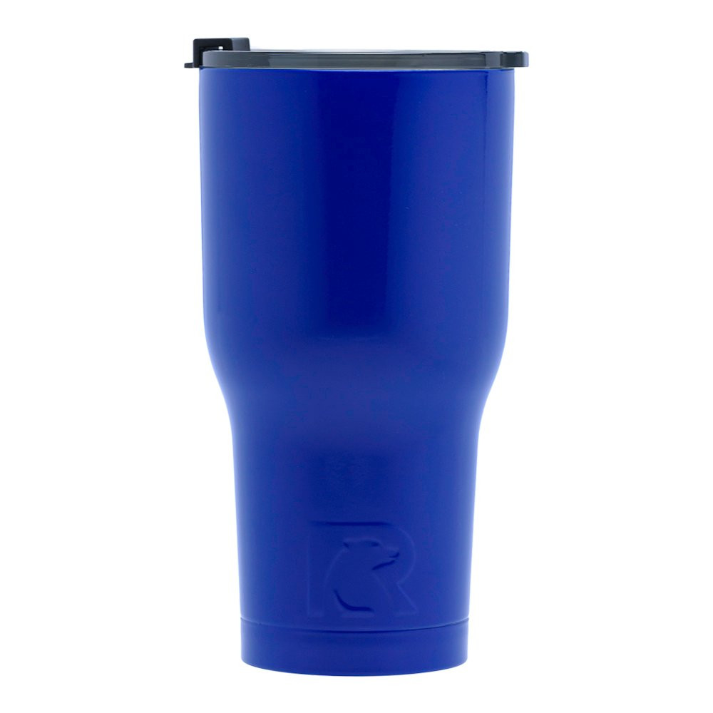 RTIC 30 oz. Tumbler - Royal Blue