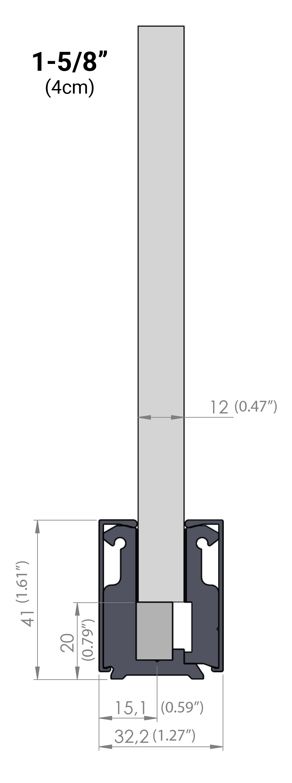 4cm.jpg