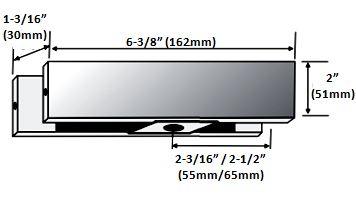 opf-2-standard-size.jpg