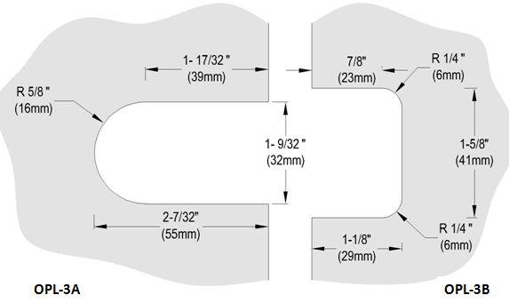 opl3a3b-cut-out.jpg