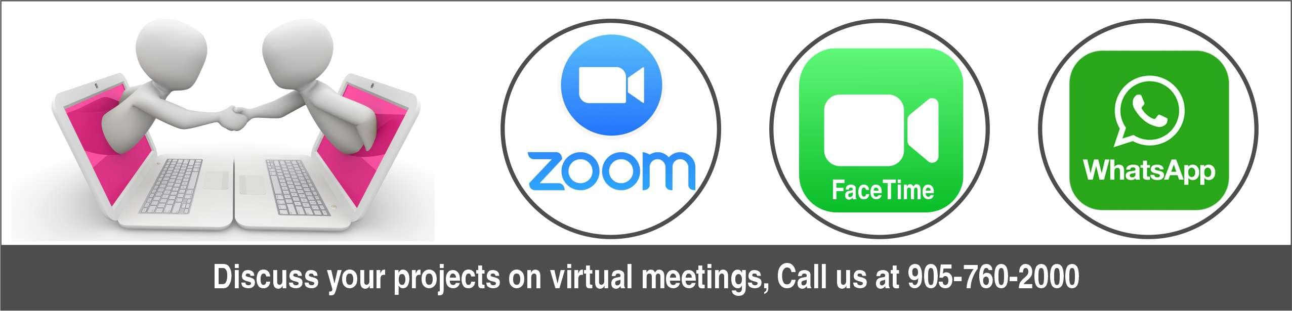 virtual-meeting.jpg