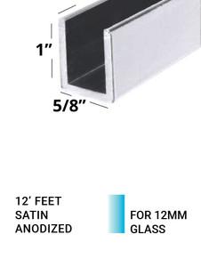 E3US1201SA12