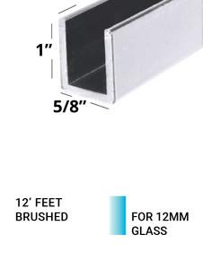 E3US1201BN12