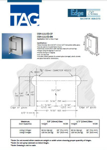 Details and specifications