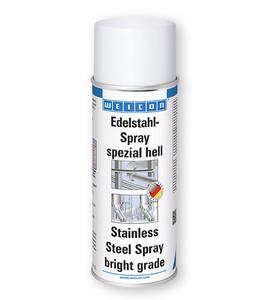 11104400-35 WEICON Stainless Steel Spray Bright Grade