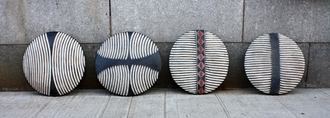 cameroon-shields.jpg