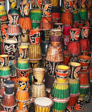drums-small-mali.jpg