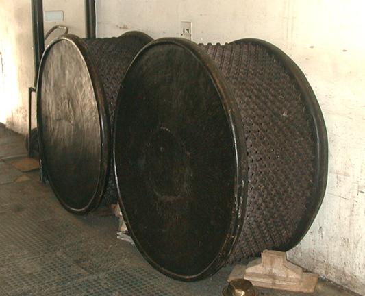 large-stools.jpg
