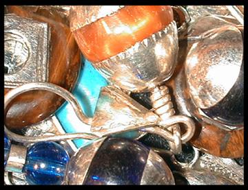 tuareg-earrings-all.jpg