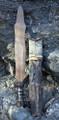 Salampaso Short Sword