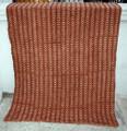 Mali Mud Cloth 384 E