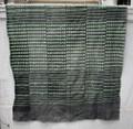 Mali Cloth 108