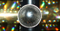 Silver Tuareg Ring: H