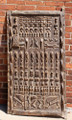 Dogon Door : Medium size : C