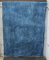 Burkina Faso Indigo Cloth (V)