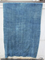 Mossi Indigo Cloth (x)