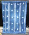 Mali Indigo Cloth 253