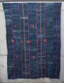 Mali Indigo Cloth  135