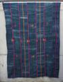 Mali Indigo Cloth  135