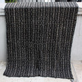 Mali Mud Cloth 380 L