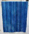 Mali Indigo Cloth  140