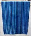 Mali Indigo Cloth  140