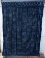Mali Indigo Cloth  142