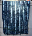 Mali Indigo Cloth  274