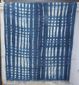 Mali Indigo Cloth 366