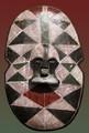 BaSongye Shield ll