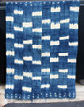 Mali Indigo Cloth 154