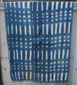 Mali Indigo Cloth  369
