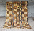 Mali Mud Cloth 385 F