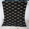 Mali Mud Cloth 385 G