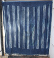 Mali Indigo Cloth 255