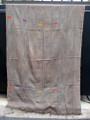 Mali Cloth 263