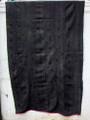 Burkina Faso Cloth 6