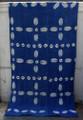 Mali Indigo Cloth 310